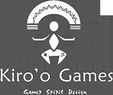Kiro'o Games Studio