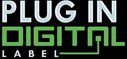 PlugIN Digital label